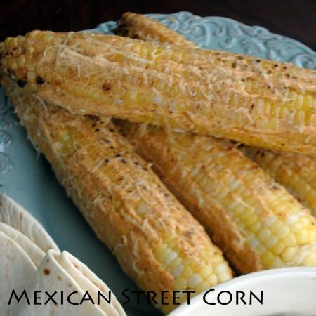 Mexican Street Corn copy