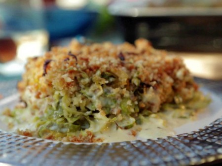 GI1413H_brussels-sprout-gratin-recipe_s4x3